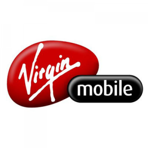 Virgin Mobile Phone